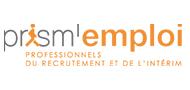 Les partenaires Personal Job, l'intérim des métiers du transport